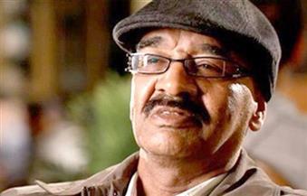 وزير الثقافة ناعيًا مكاوي سعيد: أحد المبدعين البارزين الذين شاركوا في الحياة العامة