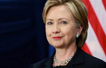 هيلاري كلينتون تستبعد الترشح لانتخابات الرئاسة في 2020