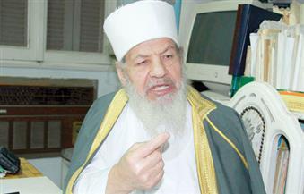 ١٧ يونيو الحكم في الطعن على قرار بث 7 قنوات دينية