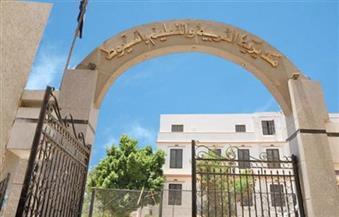 تعليم أسيوط تستعد لاستقبال العام الدراسي الجديد بصيانة المدارس وسد عجز المعلمين