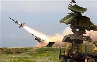 الجيش اللبناني يعلن عن سقوط صاروخ في شرق البلاد