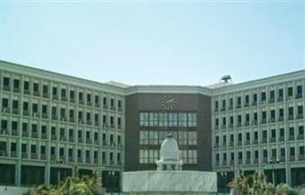 مستشفيات أسيوط الجامعية توقع مع مديرية الصحة بروتوكول تنظيم العمل المشترك لمواجهة «كورونا»