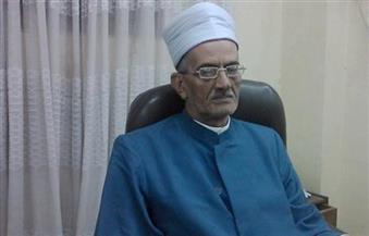 بالأسماء.. محافظة الأقصر تعلن عن المساجد الخاصة بالاعتكاف فى شهر رمضان
