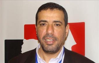 المتحدث باسم الحكومة اليمينة: إرادة الشعب اليمني ستسهم في التخلص من ميليشيا الحوثي