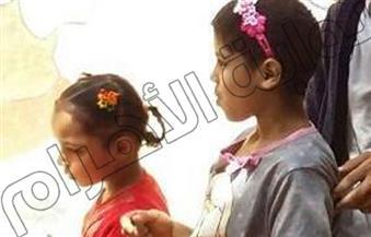 الحكم في دعوى تخصيص وحدات سكنية لأفراد بدار أيتام الروضة 26 مارس