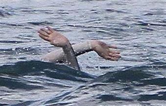مصرع شاب غرقا في نهر النيل بدسوق