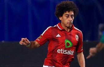 حسين السيد: لن نتهاون في تحقيق البطولة العربية من أجل اسعاد جماهير الأهلي