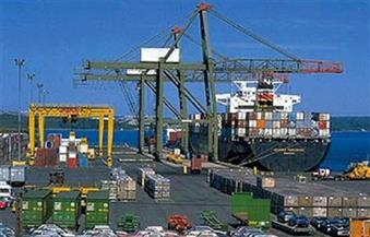 هيئة موانى البحر الأحمر تنشئ تنكات بميناء الزيتيات لجمع المخلفات البترولية
