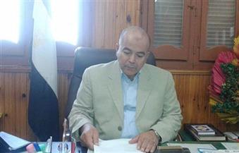 إحالة 28 من العاملين بالصحة والزراعة في السنطة بالغربية للتحقيق