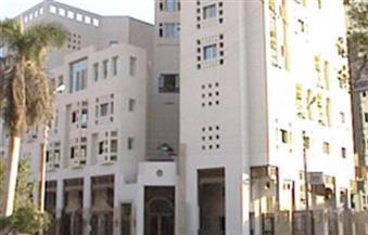 العربية للتنمية الإدارية تقيم احتفالية ومسابقة أفضل كتاب في مجال تنمية الشباب