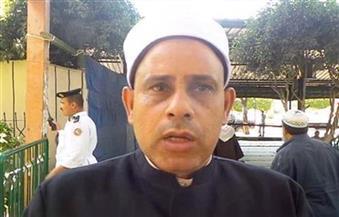 """""""الاصطفاف الوطني كما تصوره شريعة الإسلام"""".. قوافل جديدة لأوقاف الإسكندرية"""