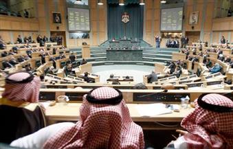 مجلس النواب الأردني يوافق بالأغلبية على مقترح مشروع قانون يحظر استيراد الغاز من إسرائيل