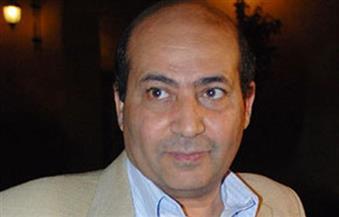 طارق الشناوى رئيسًا للجنة تحكيم مسابقة ممدوح الليثي للسيناريو بمهرجان الإسكندرية السينمائى