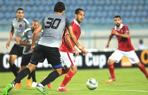 مواعيد مباريات اليوم الجمعة 2 - 11 في الدوريات العربية والأوروبية -