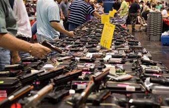 ضبط تشكيل عصابي تخصص في تجارة السلاح والمخدرات في كوم أمبو