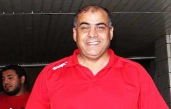 طارق محروس يقود أهلي جدة لصدارة الدوري السعودي لليد في ختام الدور الأول