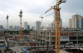 عقاريون يتوقعون ارتفاع أسعار الوحدات بعد زيادة أسعار الأراضي ورفع الدعم عن الطاقة