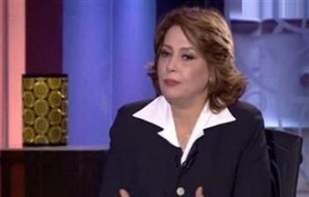 في قرارات جديدة بماسبيرو : تكليف محمد سناء هلال بمهام رئيس الإدارة المركزية لإذاعة و تليفزيون القناة