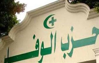 عضو الهيئة العليا للوفد: مصر بلد التسامح رغم أنف الإرهاب