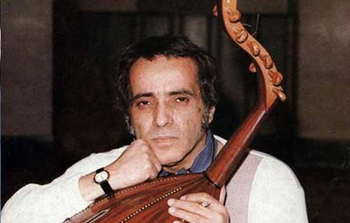 ثقافة المحلة  تحيي ذكرى  عبقري الموسيقى العربية  اليوم
