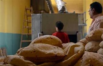 """أصحاب المخابز: منظومة الخبز الجديدة """"موت وخراب ديار"""".. والتموين: تُمثل الملاذ الآمن"""