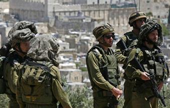 إسرائيل تمنع تصدير المنتجات الزراعية الفلسطينية إلى العالم