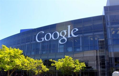 جوجل  لن تلجأ للمحاكم للفصل في النزاعات مع موظفيها -