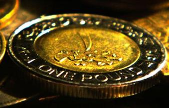 ارتفاع أسعار صرف العملات العربية  أمام الجنيه