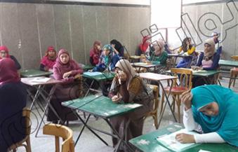 """""""التعليم العالي"""": 72 ألف طالب حجزوا لأداء اختبارات القدرات بتنسيق الجامعات"""