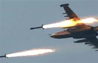 رويترز: ضربة جوية إسرائيلية تستهدف مكتب إسماعيل هنية في غزة