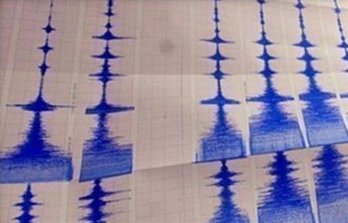 زلزال قوي بالمتوسط قد يؤدي لنتائج مدمرة في ليبيا وإيطاليا واليونان