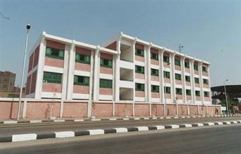 مدرستان-للتعليم-الفنى-ببورسعيد-في-العام-الدراسى-الجديد