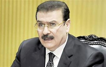 """""""مهندسون في حب مصر"""" تكثف جولاتها الانتخابية خلال الأسبوع المقبل"""
