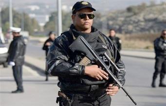 تفكيك خلية تكفيرية بسيدي بوزيد التونسية موالية لتنظيم داعش