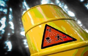 تايوان تحقق في مزاعم بشأن إلقاء رجل أعمال إيطالي نفايات نووية في مياهها