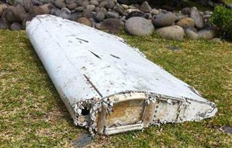 فريق بحث إندونيسي يعثر على «توربين» من طائرة ركاب محطمة
