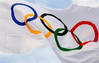 اللجنة الأوليمبية الدولية: «كورونا» لن يغير خطط البطولة في طوكيو