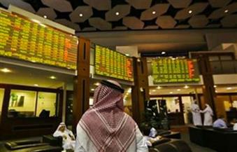 صعود معظم أسهم الشرق الأوسط مع ارتفاع الأسواق العالمية