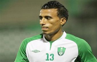 الأهلي السعودي يواجه بيرسيوليس الإيراني في إياب ربع نهائي دوري أبطال آسيا