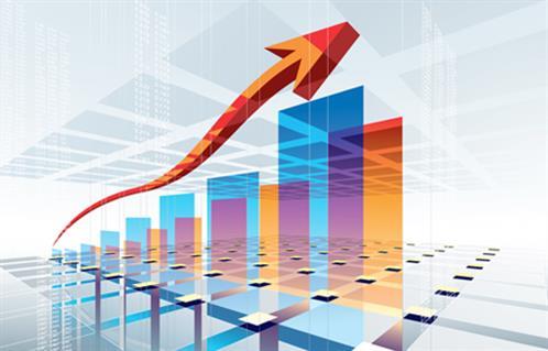 التضخم في منطقة اليورو يسجل أعلى مستوى في  أعوام