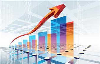 الفقي يضع روشتة لجذب المزيد من الاستثمارات.. وشاكر: تحسن في الوضع المالي والمصرفي