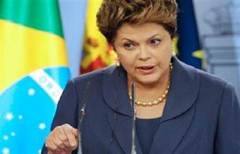 """احتجاجًا على عزل روسيف.. فنزويلا وبوليفيا تسحبان سفيريهما من البرازيل .. وكوبا تصفه بـ """"الانقلاب"""""""