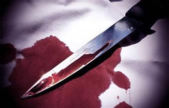 بعد أن ذبح شقيقه مدمن المخدرات بزجاجة: الشيطان شاطر