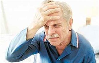 دراسة: الكثير من الكنديين يعانون تدهور صحتهم العقلية بسبب إجراءات التباعد الاجتماعي