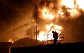 الحماية المدنية بأسوان تنفي واقعة انفجار مصنع سكر كوم أمبو