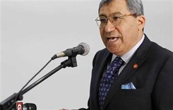السفير محمود عزت: العلاقات المصرية البنغالية متميزة وهناك تنسيق مستمر فى المحافل الدولية والإقليمية