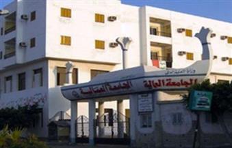 """لجنة من """"الأعلى للجامعات"""" لمراجعة الإجراءات التصحيحية بالجامعة العمالية"""