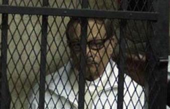 تأجيل إعادة محاكمة صفوت الشريف ونجليه بالكسب غير المشروع