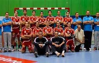 إيهاب جمال الدين: الأهلي خير سفير للرياضة المصرية