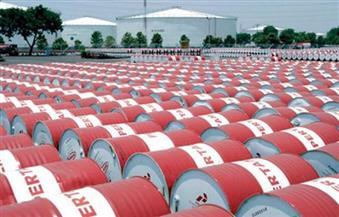 مكاسب أسبوعية لأسعار النفط بالأسواق العالمية